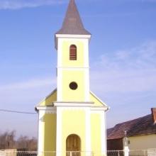 KRŠINCI-Sv.Ane