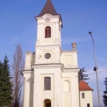 PODGORAČ-Sv. Nikole