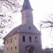 POGANOVCI-Sv. Ivana Nepomuka