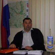 Načelnik općine