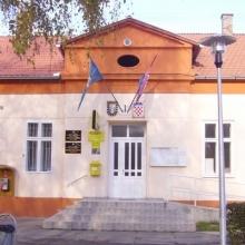 Zgrada općine
