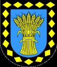 grb-podgorac